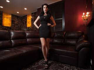 AbigailSmith jasmine online xxx