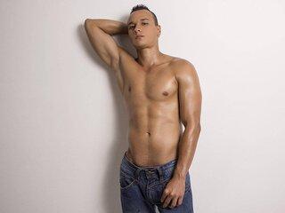 ADAMH nude show amateur