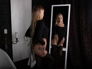 AdairSmith shows private video
