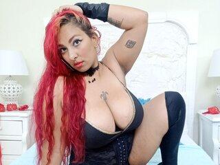 AdelaCruz pictures livesex webcam