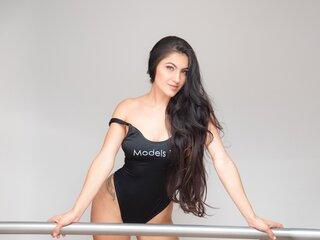 AdrianaDamac cam nude jasmine