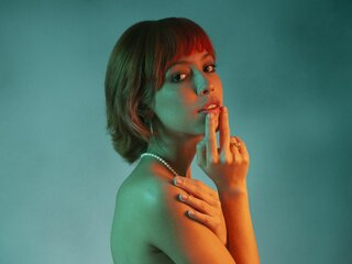 AdriannaVelez jasmin private naked