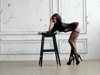 AfroditaSid livesex ass sex