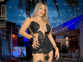 AlejandraVergara sex private adult