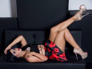 AleshaMercury sex nude anal