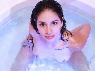 AlexaVelez amateur sex real
