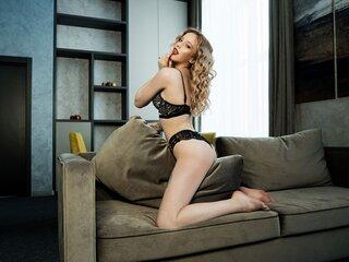 AlexiaRichard anal livejasmin livejasmine