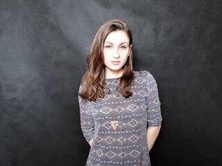 AliceMcCoy anal livesex livejasmin