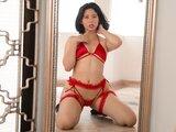 AliceMonet pictures jasminlive pics