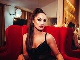 AliciaMoreti livejasmin.com cam naked