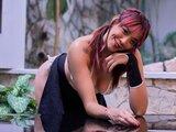 AlieScott cam amateur pictures