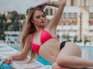 AlisaMacy sex nude jasminlive