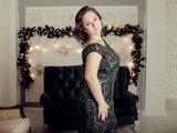 AlisaMisty camshow free livejasmin.com