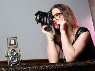 AlisonTyler livejasmin.com ass recorded