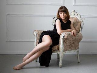 AmandaCuteGirl cam naked livejasmin.com