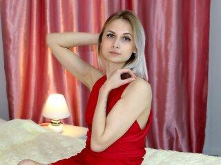 AmandaMady online private jasmin