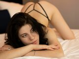 AmandaParrish free webcam xxx