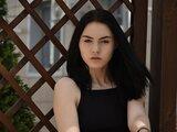 AmiliaFox photos hd jasmin