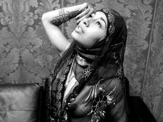AmiraNair live private jasmin