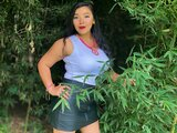 AnaRivera adult camshow jasmine