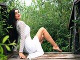 AnaelSweet xxx livejasmin jasmine