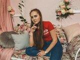 AnastasiaEllis xxx webcam porn