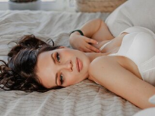 AngelaFleur video private camshow