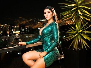 AngieCooper jasmin photos shows