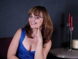 AngieGreen jasmin nude nude