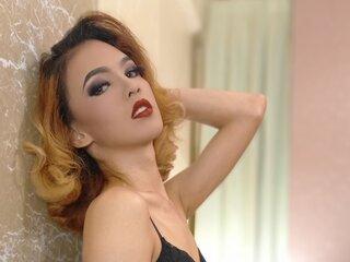 AnnastasiaBrown videos naked hd
