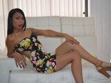 AnnieDenver photos xxx jasmine
