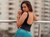 AnnieFiore livejasmin.com pussy video