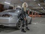 Anytka jasmin livejasmin.com webcam