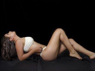 andrearomero lj nude recorded