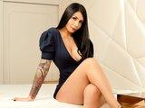 ArianaMartins online pussy videos