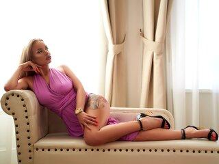 ArinaSerein anal ass jasmin