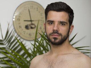 ArmandoSanchez pictures porn toy