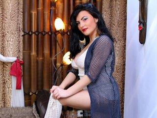 ArtemisG livejasmin.com show toy