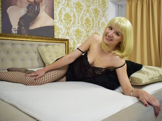 AshleyAngelX livesex livejasmin.com jasminlive