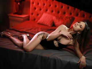 AshleyRaymon videos naked porn