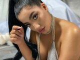 AshlynnJones naked online jasmine