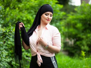 AsiraMuslim video lj sex
