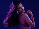 AyanaMelek jasmine pictures live