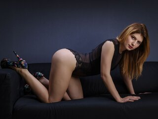 AyshaDelice real free camshow