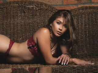 BeckyBermudez jasmine private pics