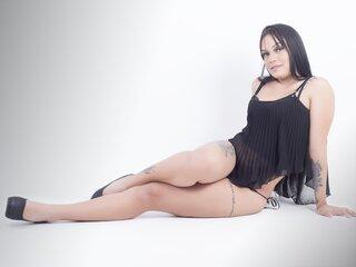 BelenRivas online sex pics