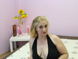 blondyhoty video real online