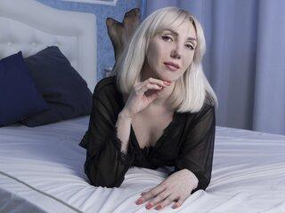 BonnieJames recorded pussy livejasmine