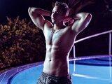 BrandonBailey porn adult photos
