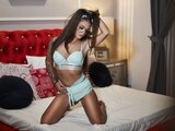 BrendaSway sex camshow pictures